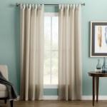Ivory Andcream Curtains Drapes Joss Main