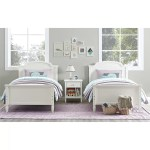 Ulus Twin Over Twin Bunk Bed Reviews