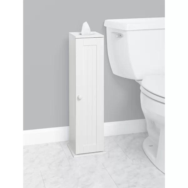 pedestal sink storage cabinet