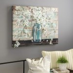 Extended Black Friday Sale On Canvas Prints Paintings Wayfair