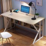Small Computer Desks You Ll Love In 2020