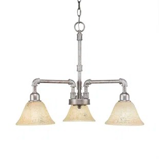 beachcrest home chandeliers you ll