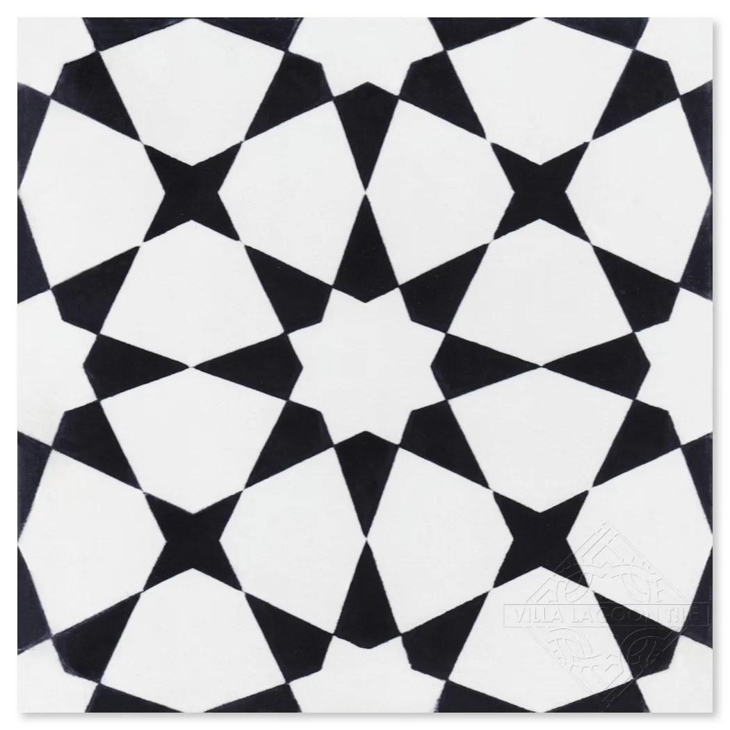 taza 7 9 x 7 9 cement field tile