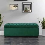Alcott Hill Mabel Upholstered Shoe Storage Bench Reviews Wayfair