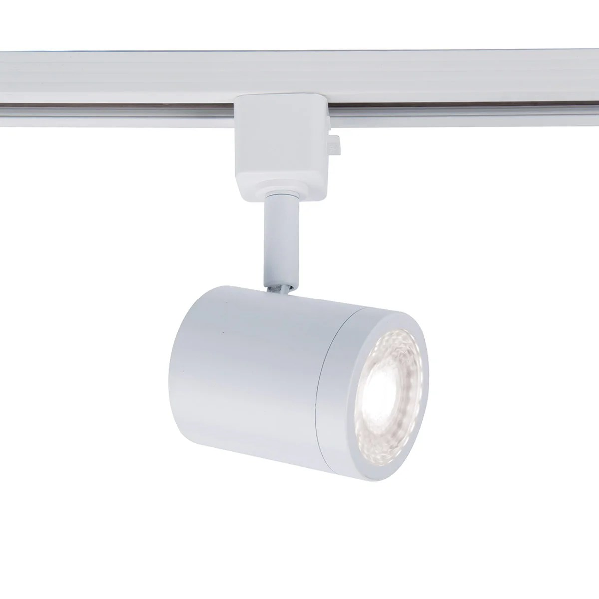 lightolier 8171bk track lighting head