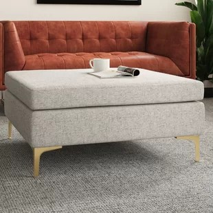 diandre coffee table