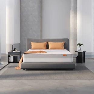 cooling 2 gel memory foam mattress topper