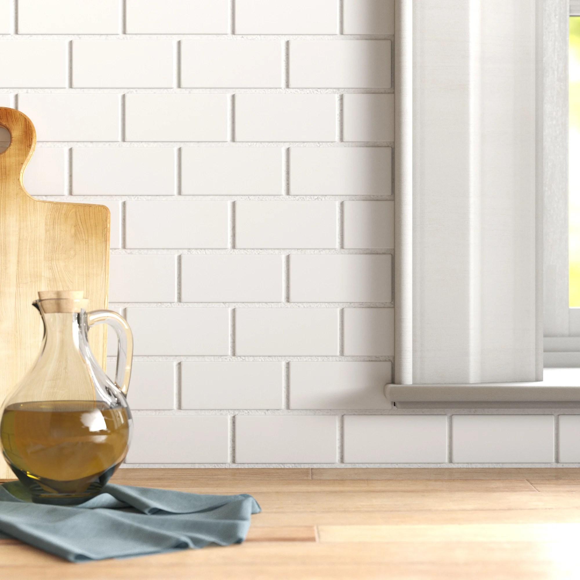 backsplash floor tiles wall tiles on