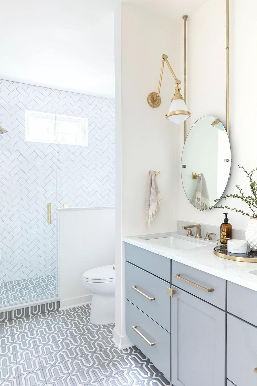10 can t miss bathroom lighting ideas