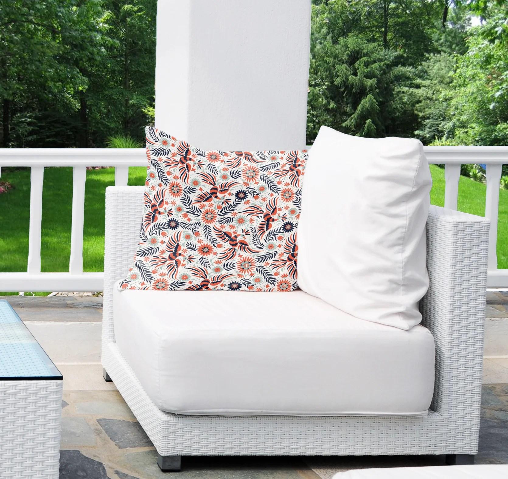 https www birchlane com decor pillows pdp geraldine cotton indoor outdoor throw pillow cover insert b000939983 html