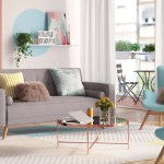 Update Your Space With These 13 Family Room Decorating Ideas