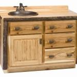 Loon Peak Cleary 42 Bathroom Vanity Base Only Wayfair