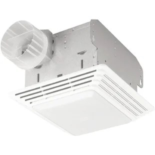 ductless bathroom fans you ll love in