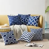 outdoor pillows cushions sale