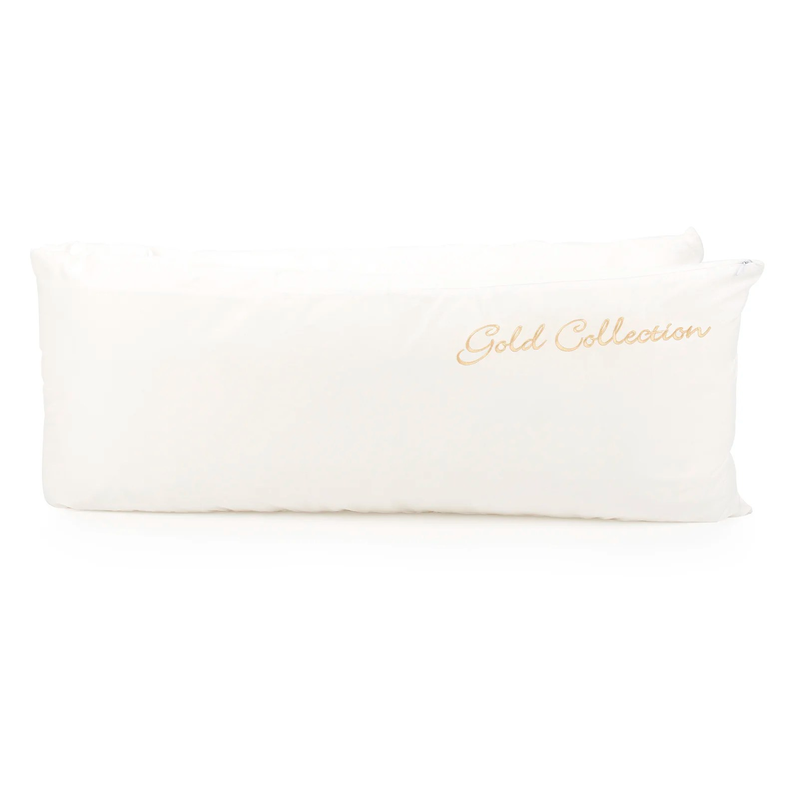 mother baby organic cotton body pillow