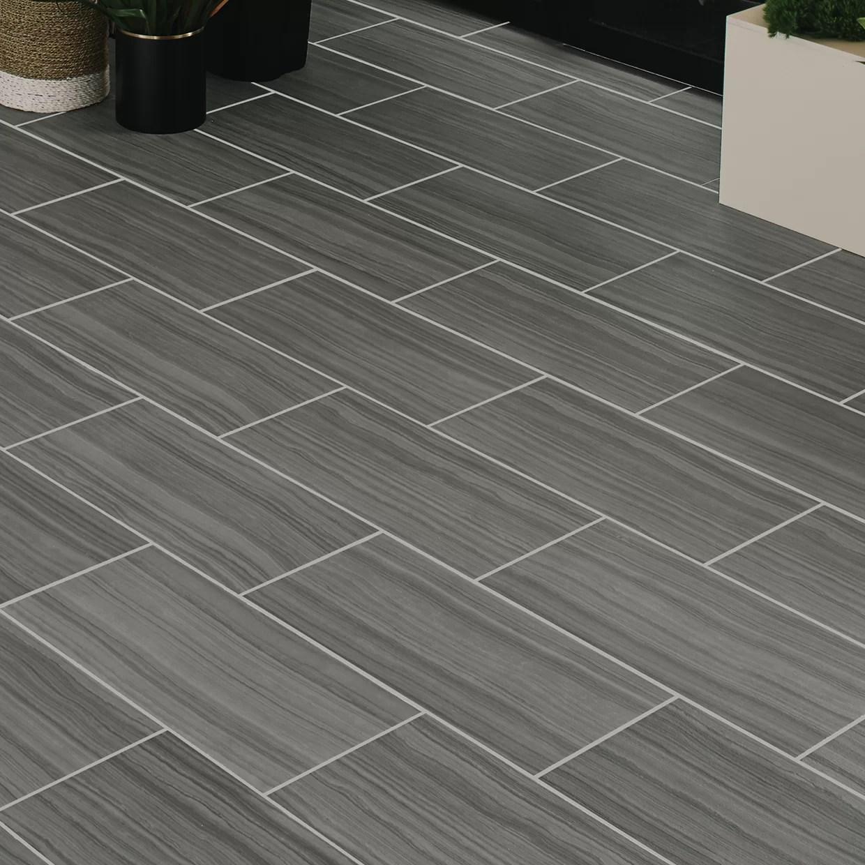 coffee talk 12 x 24 porcelainwall floor tile