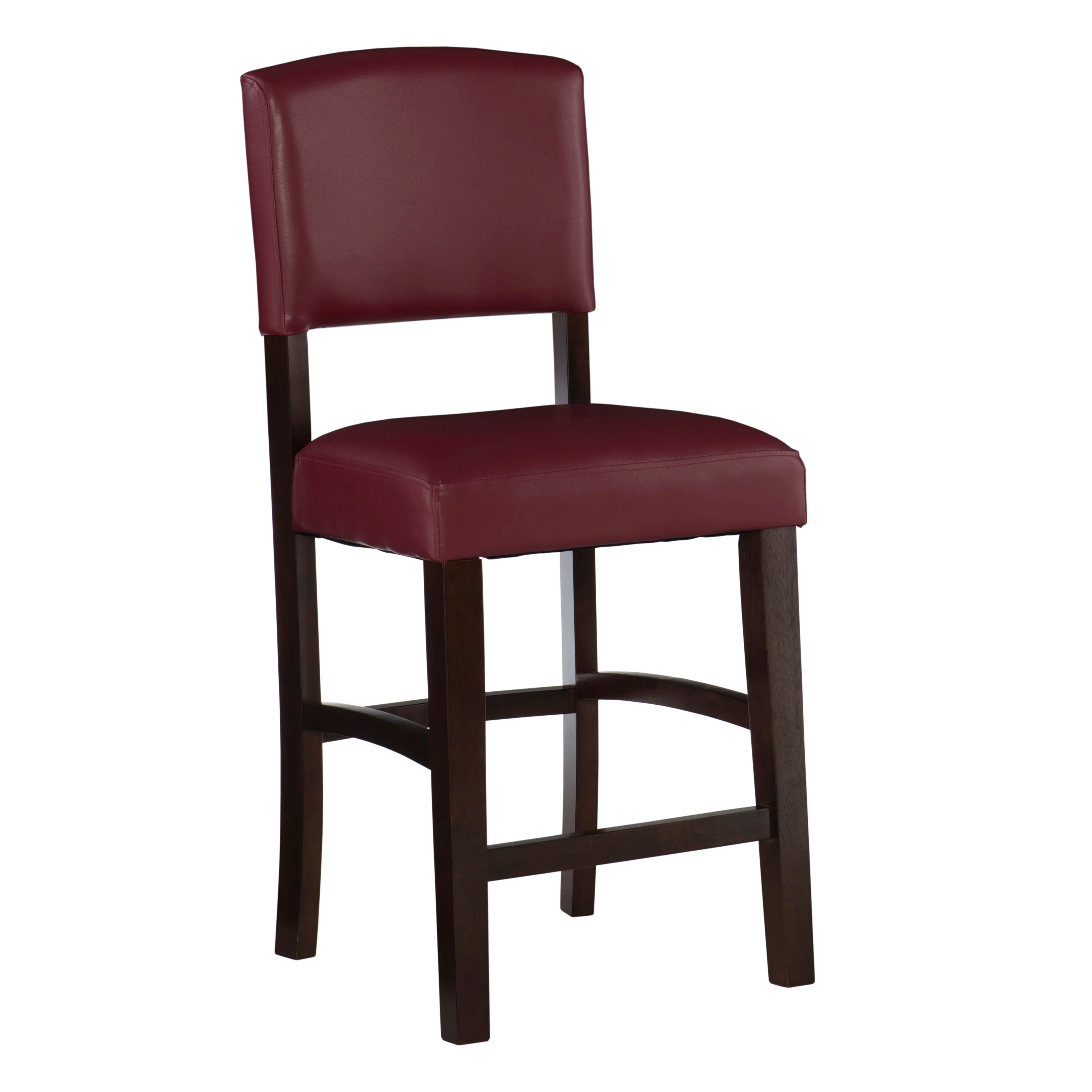 Red Bar Stools Counter Stools You Ll Love In 2020 Wayfair