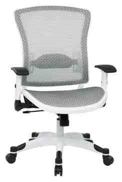 Symple Stuff Haris Ergonomic Mesh Task Chair Reviews