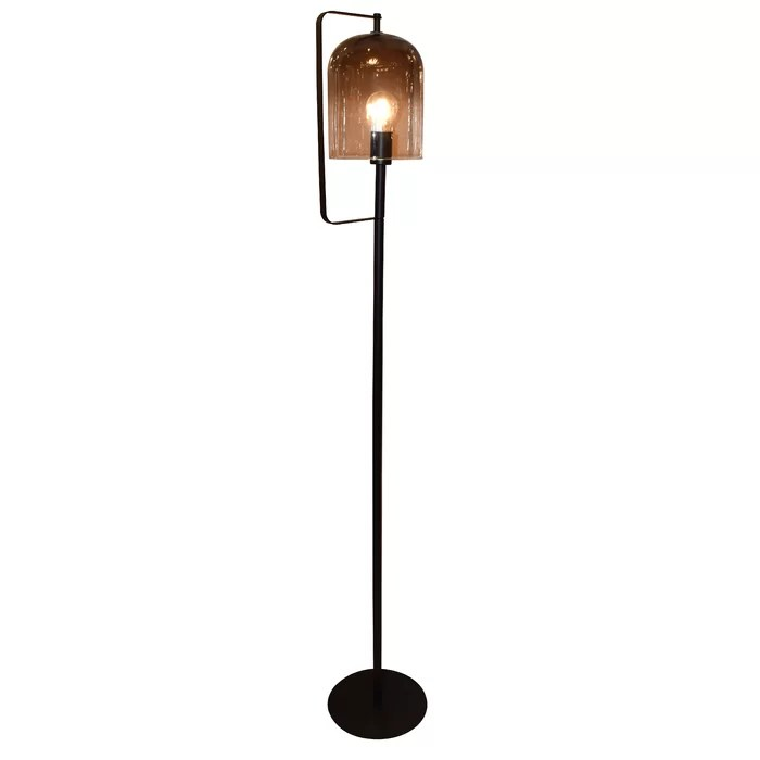 Stehlampe BROMLEY - LoftDesigns