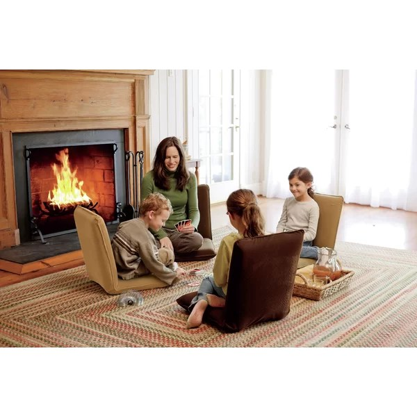 kids playroom floor cushion