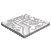 https www wayfair com home improvement sb1 villa lagoon tile floor tiles wall tiles c1824087 a46375 46812 html