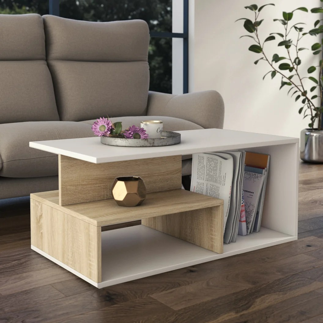 pine coffee tables you ll love