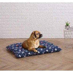 cooling pillow classic dog beds you