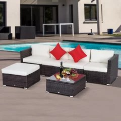 outdoor seating patio chairs sale