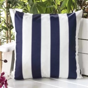 navy pink throw pillows free
