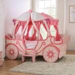 Zoomie Kids Garlington Twin Car Bed Reviews Wayfair Ca