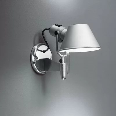 Non Hard Wired Wall Sconce | Wayfair on Non Wired Wall Sconces id=51431