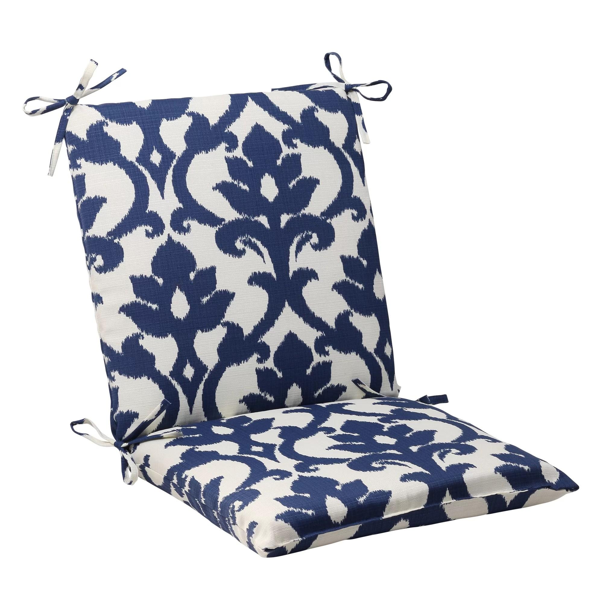 edmond indoor outdoor chair cushion