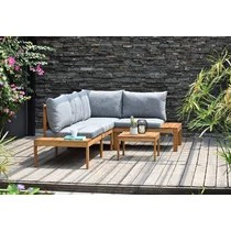 https www allmodern com keyword php keyword broyhill outdoor furniture