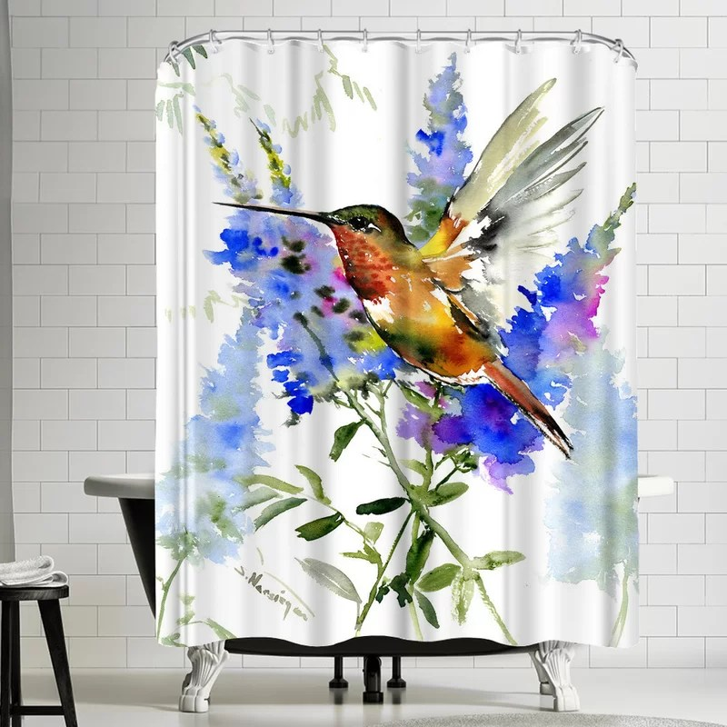 15 best shower curtain for clawfoot tub