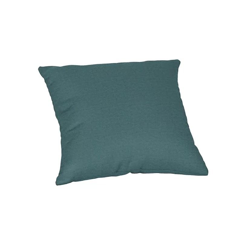 Throw Pillows Decorative Gold