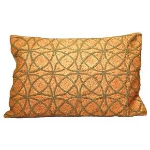 debage inc throw pillows you ll love