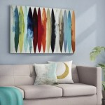 Extended Cyber Monday Sale On Canvas Prints Paintings Wayfair