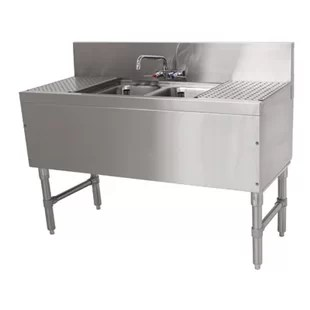 double basin utility sinks you ll love