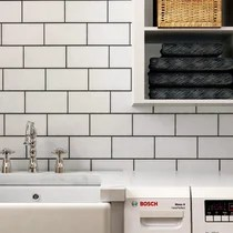 https www wayfair com home improvement sb1 ceramic floor tiles wall tiles c1824087 a38793 130540 html