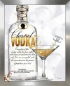 Couture Cocktail Graphic Art Print