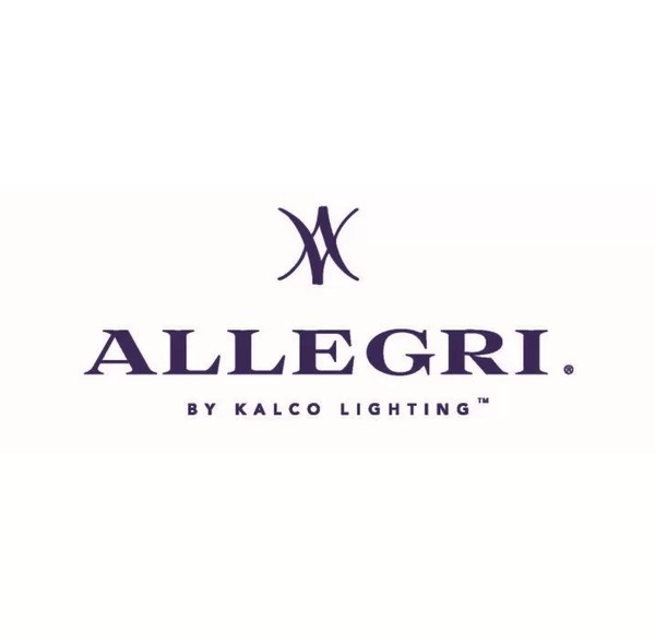 allegri by kalco lighting wayfair
