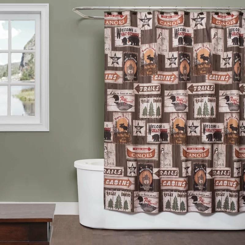 shower bathtub accessories country