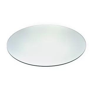 pinache round pencil table top