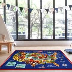 mission craftsman rug wayfair