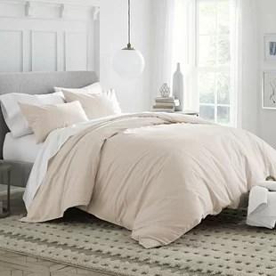 Cotton Duvet Sets