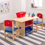 Study Table Chair For 5 Year Old Cheaper Than Retail Price Buy Clothing Accessories And Lifestyle Products For Women Men