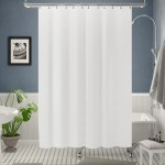 Black Yellow Gold Shower Curtains You Ll Love In 2020 Wayfair