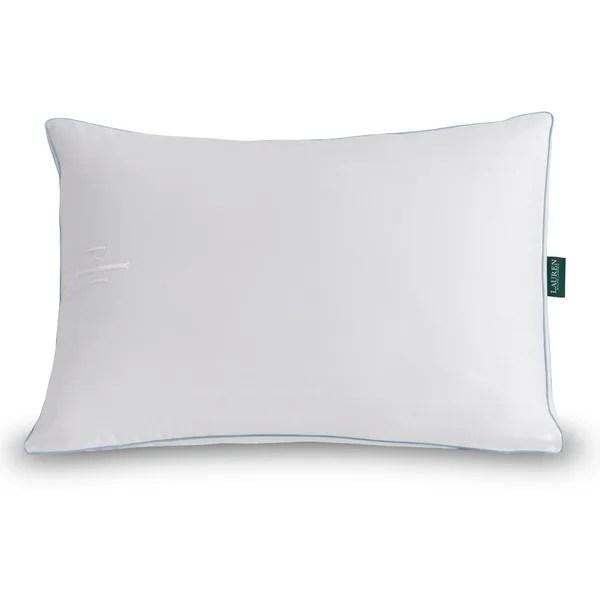 https www wayfair com keyword php keyword medium firm pillow