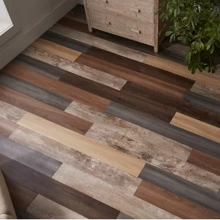 versaplank 6 x 48 x 2 5mm luxury vinyl plank