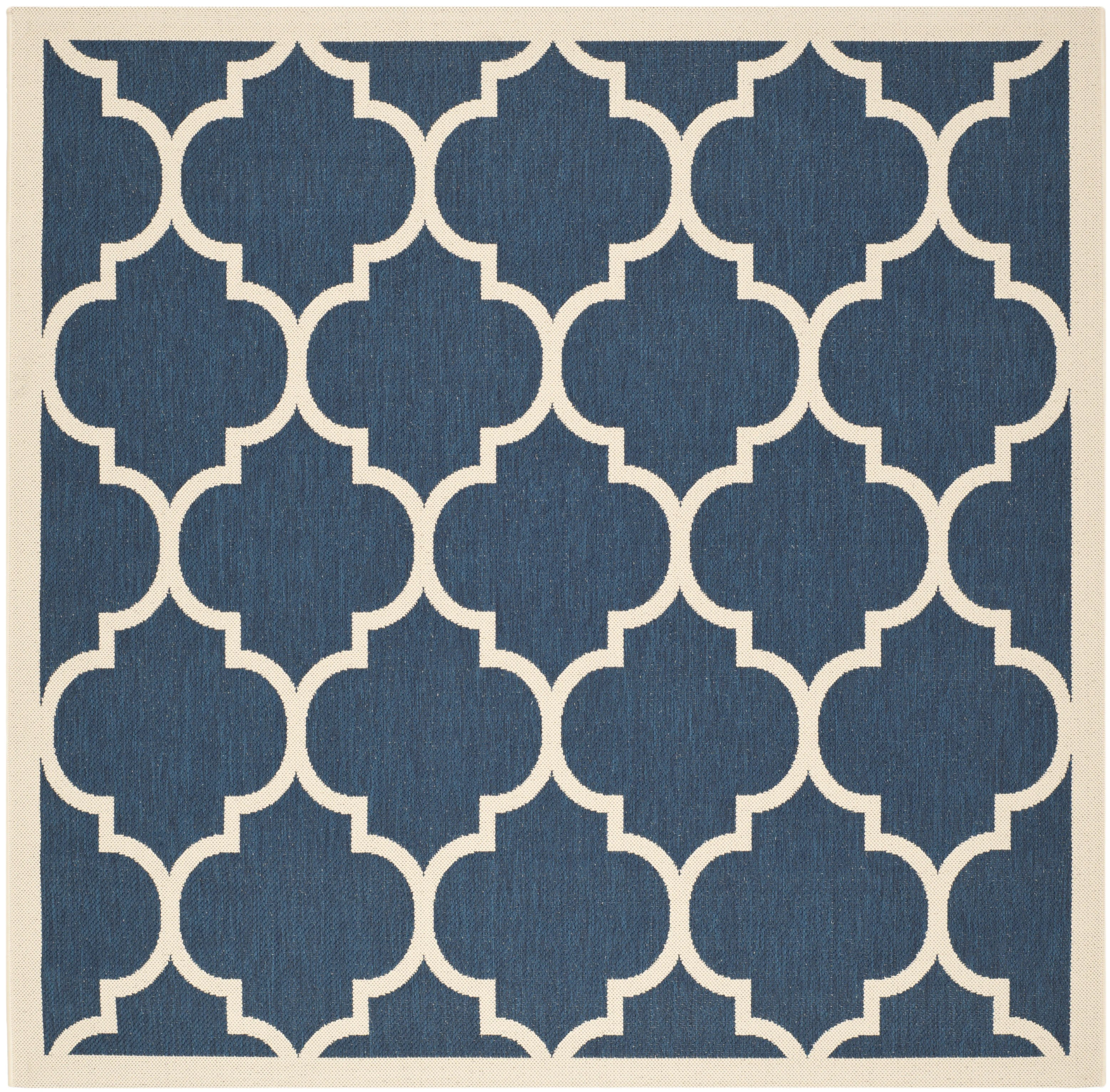 safavieh area rugs free shipping over